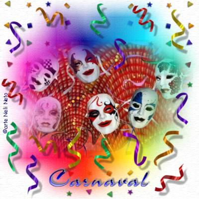 Resultado Semifinales del V Concurso de Agrupaciones Carnavalescas - Arahal 2013 Mascaras-de-carnaval1
